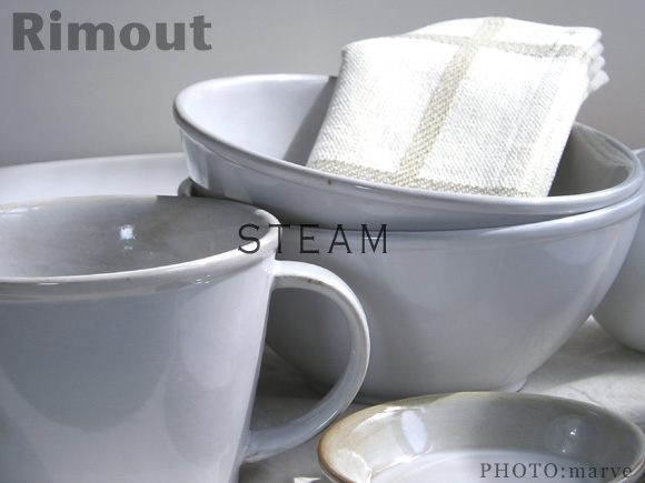Rimout Steam